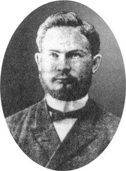 В. И. Несмелов