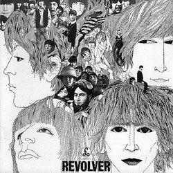 The Beatles - «Revolver»