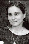 Ленка Карфикова