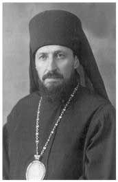 епископ Филипп