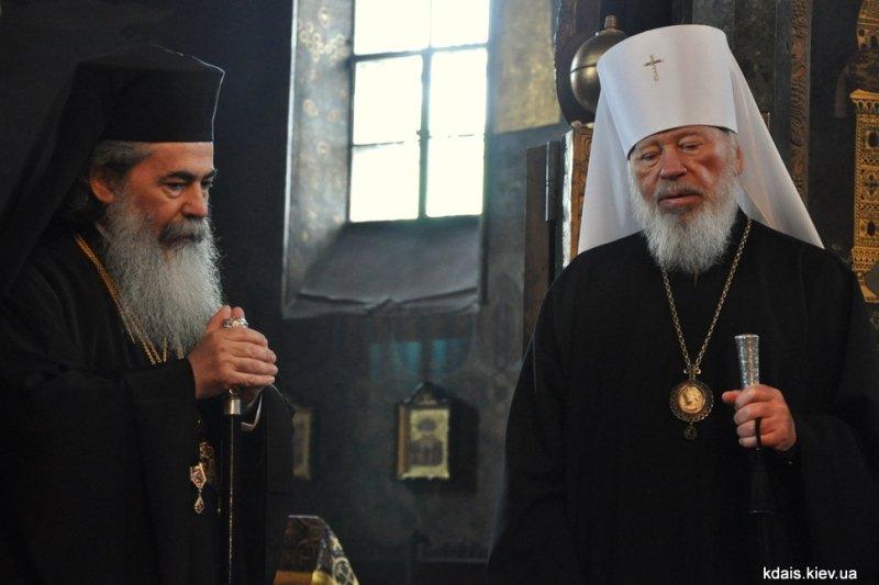 http://www.bogoslov.ru/data/2011/03/30/1234053192/1DSC_2138.jpg