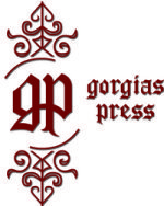 Gorgias Press