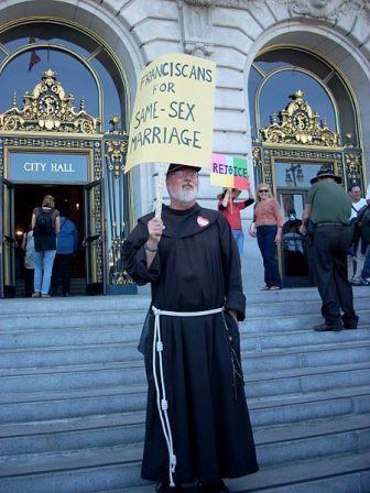 Реферат гомосексуализм норма или патология