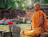 Архиепископ Гурий (Степанов) и его полемика с буддизмом