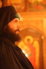 Богословие как монашеское делание
