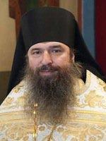 Общее монастырское богослужение – залог духовного преуспеяния братии