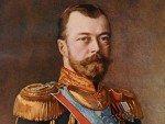 Попытки церковных реформ в царствование святого императора Николая II