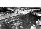 О преподавании литургики в Московской духовной академии в XIX — начале XX века