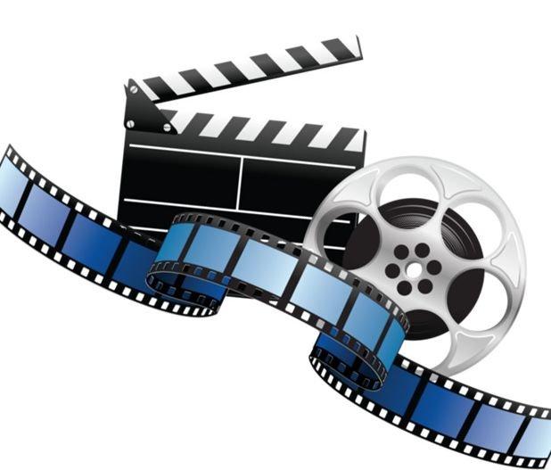 Увеличить число просмотров видео в инстаграмм