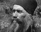 Житие преподобного Силуана Афонского. Новейший агиографический текст