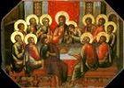 Проект положения о православных общинах