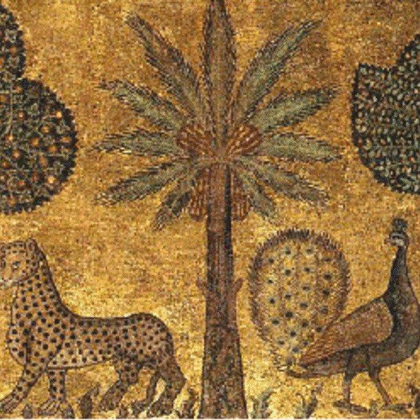 byzantine art 2 essay