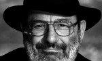 Постмодернизм Умберто Эко: герметичный семиозис в религии и науке