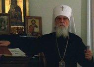 Анализ церковного раскола в Русской Православной Церкви Заграницей