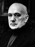 «Нам следует оставаться православными»: черты мировоззрения академика Б.В.Раушенбаха