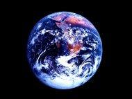 Эволюцианизм, креационизм… или что-то третье?