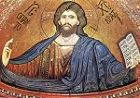 Понятие «бестелесное» и концепции общей и частной природ в античной философии и христианской патристике 5-6 веков