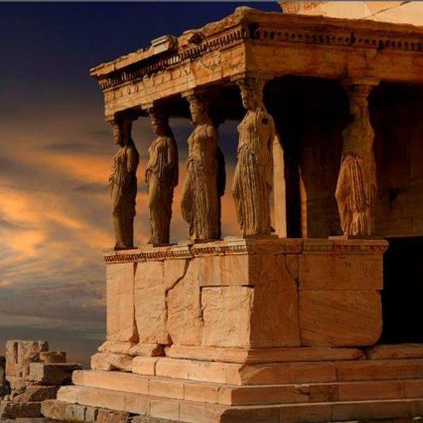 города государства греции дз как сделать