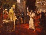 О чудесах пустозерских узников. Часть 1.2