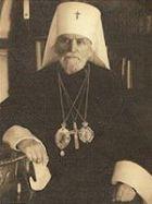 Митрополит Григорий (Чуков): открытие храмов в Ленинградской епархии в 1945–1948 гг.