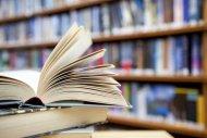 Ученье - свет: плоды образования для православного христианина