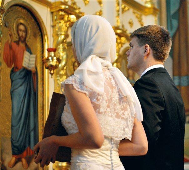 церковь и семья интимные отношения-яо1