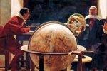 Значение и смысл понятия «образование» (на примере немецкой философии конца XVIII – начала XIX вв.)