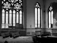Дехристианизация