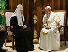 Роль христианских иерархов в разрешении конфликтов. Правовой и канонический аспекты