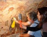О контроле и бесконтрольности проведения реставрационных работ в храмах. Требования к специалистам
