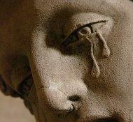 Смысл страдания и Божий замысел