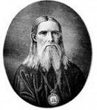 Святитель Феофан, Затворник Вышенский: юность в Орловской духовной семинарии