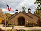 Дарование автокефалии Православной Церкви в Америке в свете документов церковных архивов