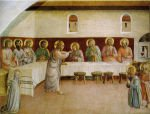 «Богословие общения» и «богословие подражания Христу» в современной православной мысли