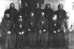 Проблема «кадрового голода» в Русской Православной Церквии: ее разрешение с 1958 по 1988 гг. (по материалам Костромской епархии)