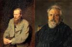 Стремление к высшей правде: Н.С. Лесков и Ф.М. Достоевский. Часть 1
