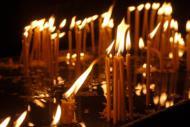 О христианской вере и христианской культуре