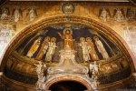 Пролог Феофила Александрийского: основные аспекты установления дня Святой Пасхи