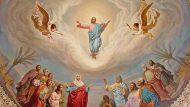Адвентистские учения о первосвященническом служении Господа Иисуса Христа и небесном святилище в свете послания ап. Павла к Евреям
