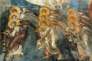 Восточнохристианские отцы Церкви и церковные писатели II-V вв. о происхождении и природе зла