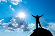 Видимость и суть, пустой облик и подлинная сила благочестия, или служения Богу