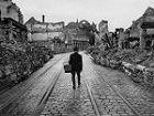 От нацизма к «проблеме вины». Начало процесса преодоления прошлого в послевоенной Германии в 1945-1949 гг.