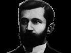 Жизненный путь и научное наследие профессора М.А. Олесницкого