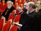 В работе Межсоборного присутствия Русской Православной Церкви максимально учитывается опыт предсоборной работы Русской Церкви начала ХХ века