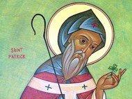 Confessio святого Патрика и раннехристианская исповедальная традиция