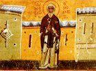 О созерцательных умозрениях преподобного Максима Исповедника в Трудности 41