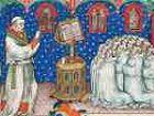 О христианском отношении к духовным песнопениям и церковному пению