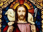 Сила любви Христовой