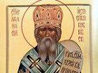 Православное заупокойное богослужение в осмыслении святителя Афанасия (Сахарова) епископа Ковровского, исповедника и песнописца