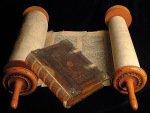 Каноническое законотворчество и каноническая рецепция